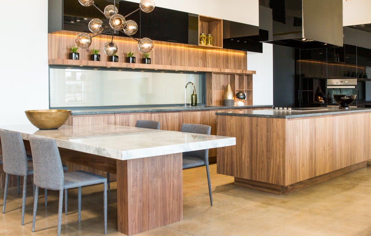 Quelle Cuisine Meilleur Rapport Qualité Prix quel prix débourser pour une nouvelle cuisine? - cuisines verdun